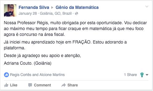 DEPOIMENTO-CURSO-GENIO-DA-MATEMATICA-