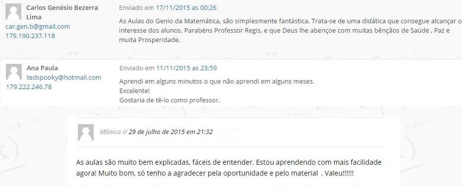 DEPOIMENTO-CURSO-GENIO-DA-MATEMATICA-1