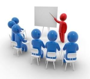 Grupos de Estudo Por Disciplina