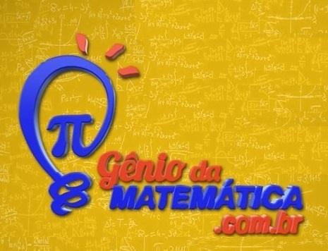11 Dicas para estudar Matemática