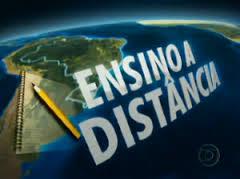 Vale a pena fazer Educação a distância?