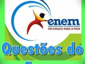 enem-questoes