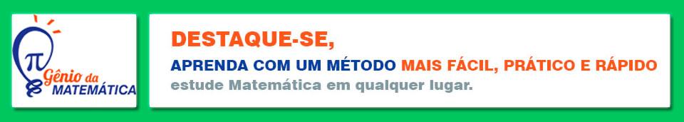 Banner_top_genio_verde