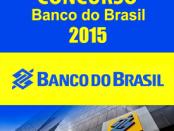 Concurso-Banco-do-Brasil-2015-