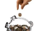 economizar-dinheiro 2