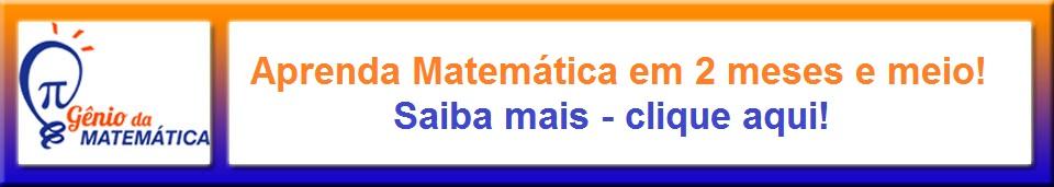 genio da matematica