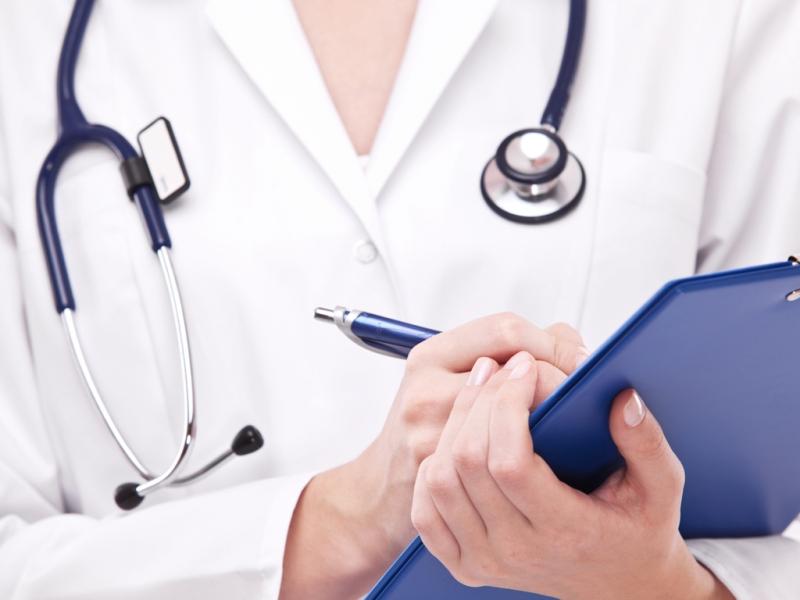 Vestibulares de Medicina com a inscrição aberta