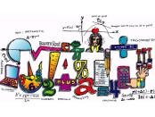 como aprender matematica 1