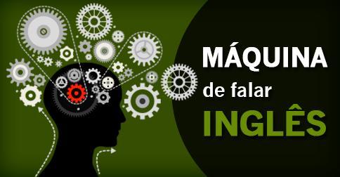 Máquina de Falar Inglês Funciona para vestibulandos?