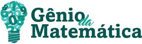 PROF. REGIS CORTÊS   MATEMÁTICA-FÍSICA-QUÍMICA