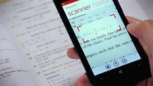 Os 6 Melhores Aplicativos - apps de Matemática