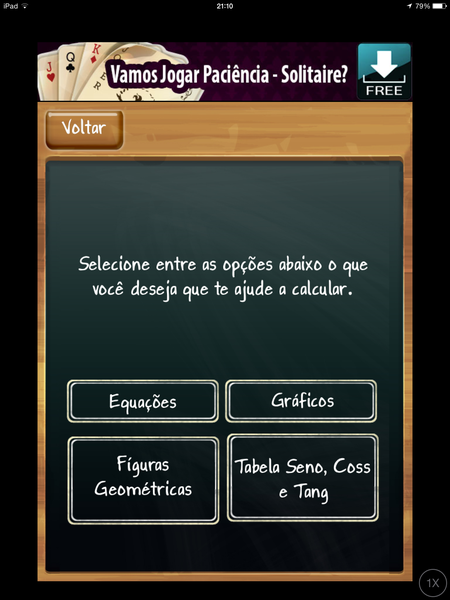 cola-matematica-2