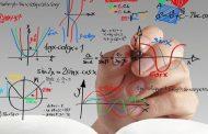 Trigonometria como aprender