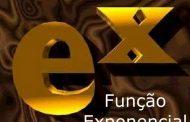 Função Exponencial [Parte 1]