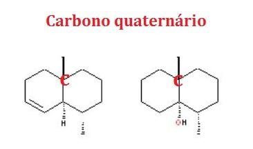 questao-38-a-resolucao-da-prova-de-quimica-ufrgs-2017