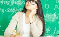 Como aprender matemática desde o início