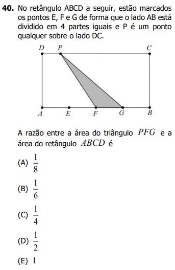 encontre a distancia entre o ponto p e a reta r sendo
