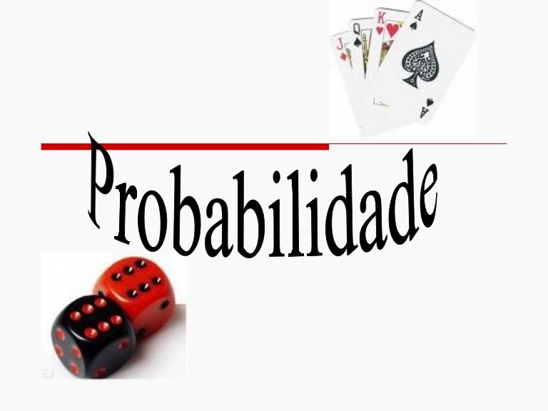 Como Acertar as Questões de Probabilidade